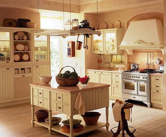 Aranżacja kuchni  SalonMeblowy net pl  Strona 2 -> Kuchnia Elektryczna Koszty Eksploatacji