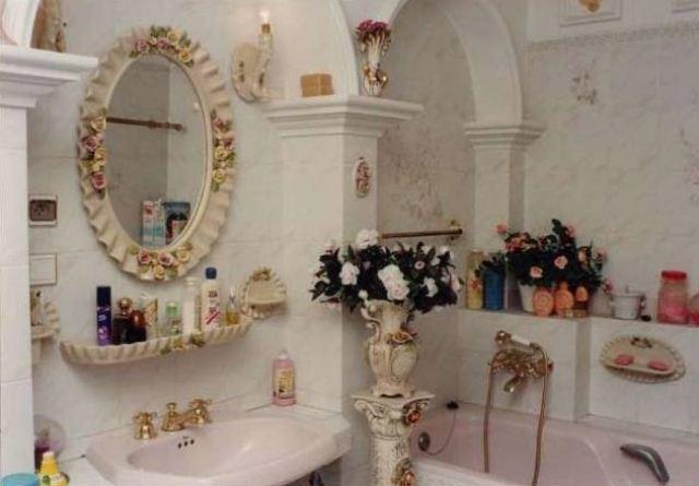 1 Dom W Stylu Francuskim Salonmeblowynetpl