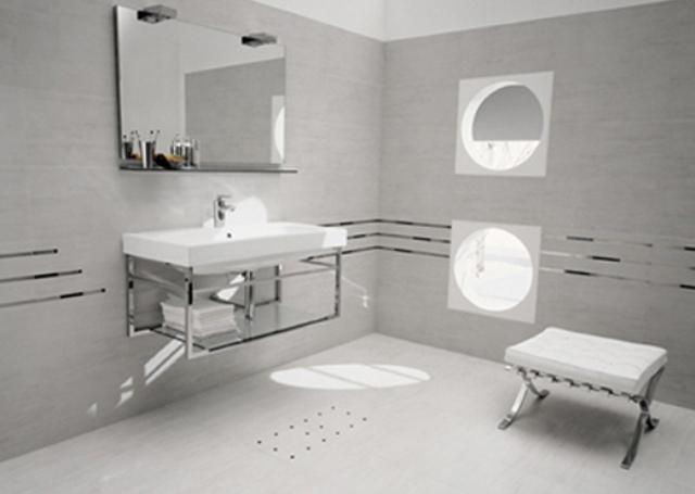 1 Odpowiedni Kolor Do łazienki Salonmeblowynetpl
