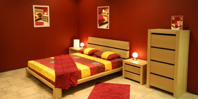1 Sypialnia Feng Shui I Spokojny Sen Salonmeblowynetpl