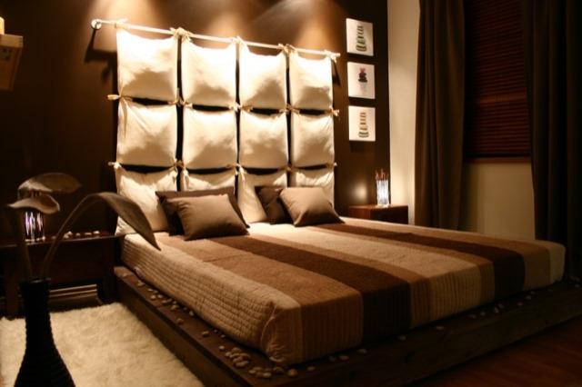 1 Jak Kolor Do Sypialni Salonmeblowynetpl