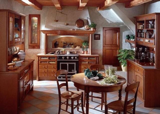 1 Aranzacja Kuchni Salonmeblowy Net Pl Strona 2