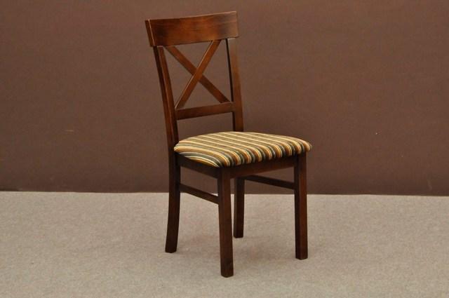1 Jak Czyścić Krzesła Tapicerowane Salonmeblowynetpl