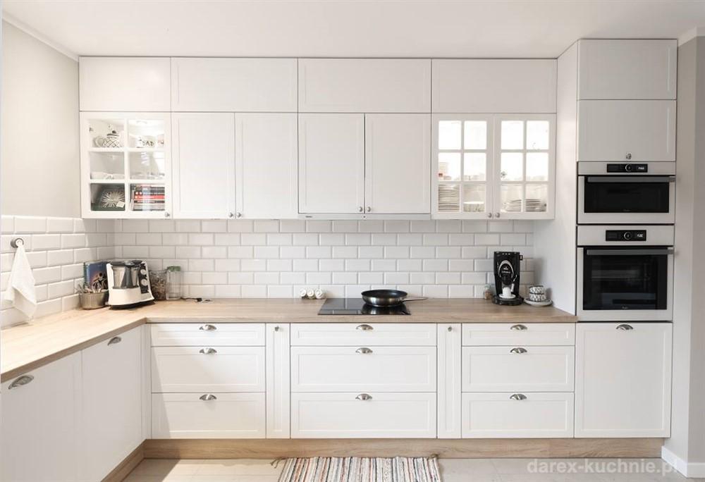 1 Kuchnia Urządzanie Domu Salonmeblowynetpl