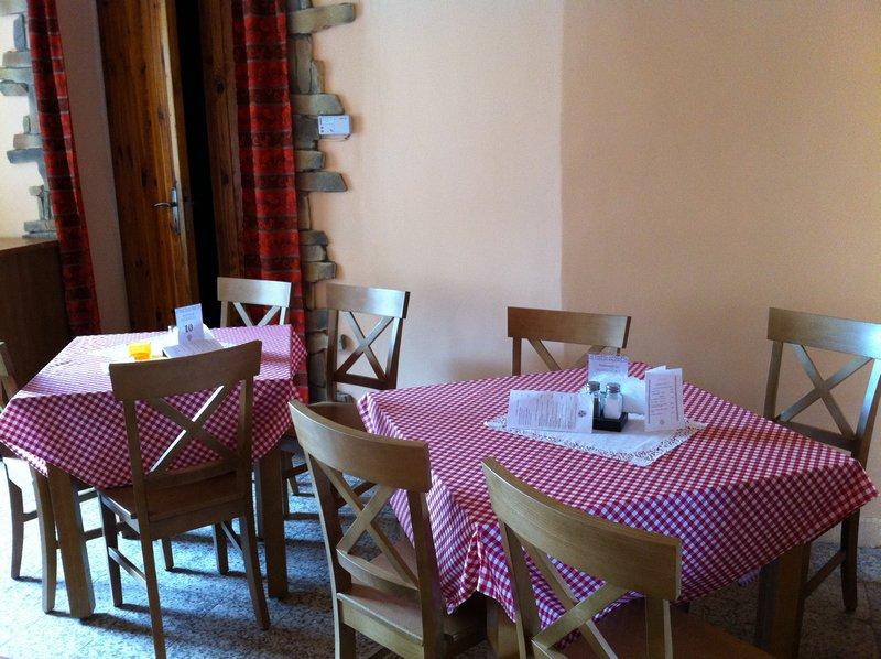 Zaawansowane 1. Krzesła do restauracji, Sprzedaż hurtowa mebli • SalonMeblowy FH46