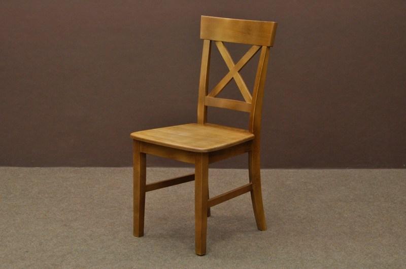 1 Krzesła Drewniane Do Jadalni I Kuchni Tanio Producent