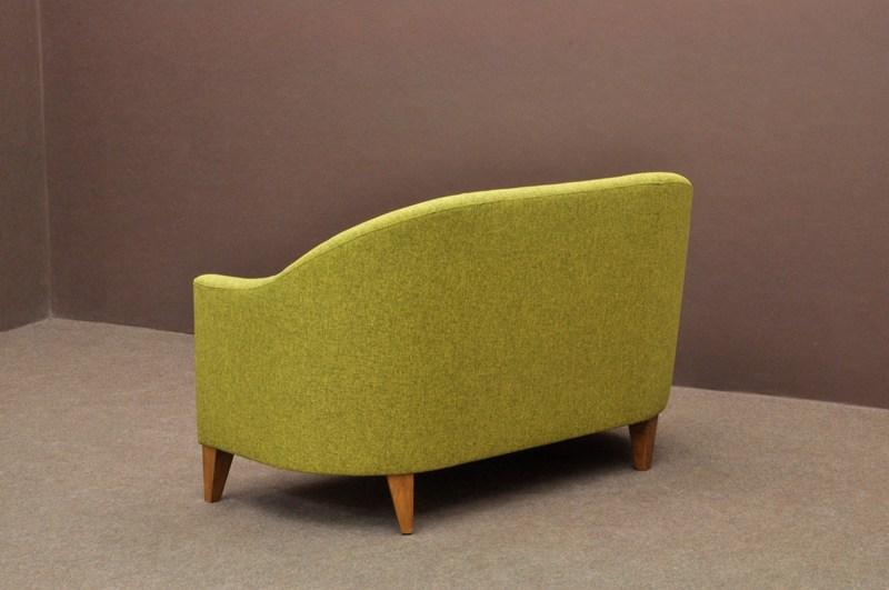 ... Chamberlain Sofa Sofa Chamberlain Salonmeblowy Net Pl ...