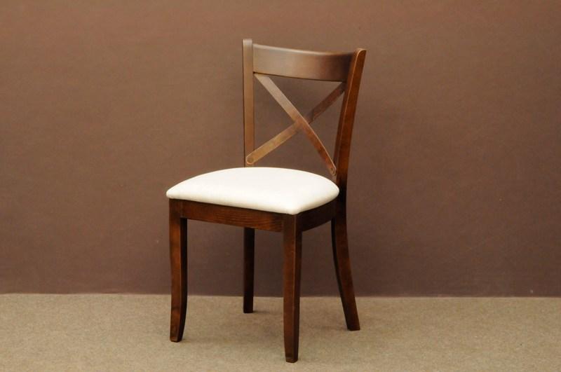1 Krzesła Z Tapicerowanym Siedziskiem Salonmeblowynetpl
