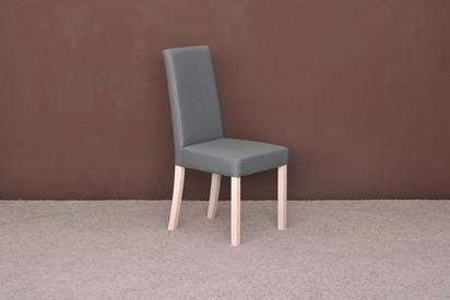 Krzesła CC1 - 6szt, kolor sonoma