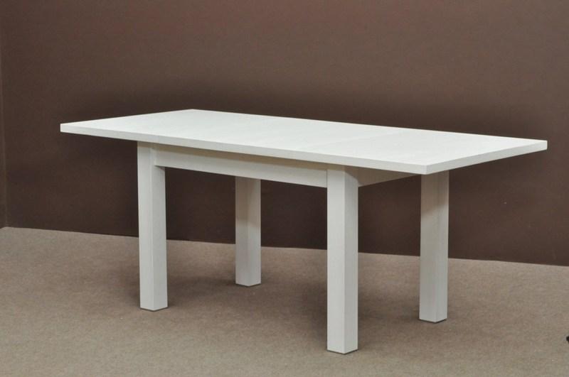 1. Zestaw stół i krzesła Z160 • .pl