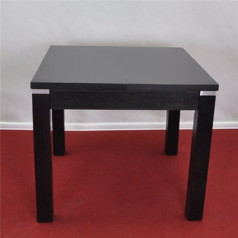 1 Zestaw Stół I Krzesła Z41 Salonmeblowynetpl