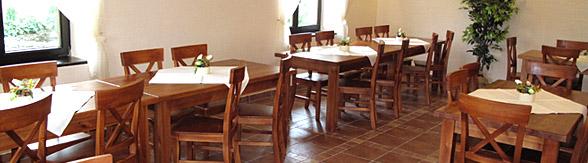 1 Krzesła Do Restauracji Sprzedaż Hurtowa Mebli